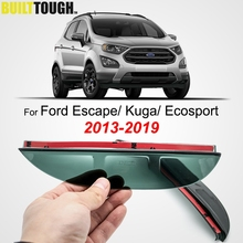 Buy ford escape sun shade and get free shipping on AliExpress.com bb5e2d474f8