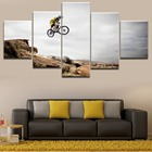 Home Decor Canvas Pr...