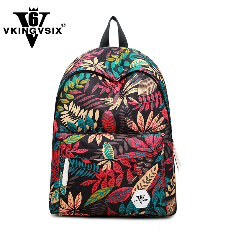 Online Get Cheap Mini Backpacks -Aliexpress.com | Alibaba Group