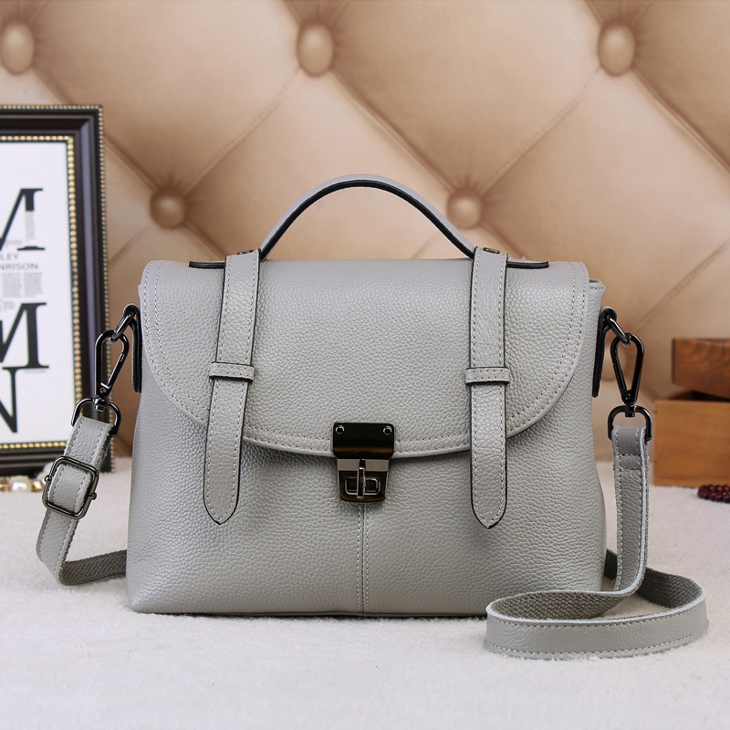 цены Women Messenger Bags Casual Tote Femme Fashion Luxury Handbags Women Bags Designer Pocket High quality Handbags & Crossbody bags