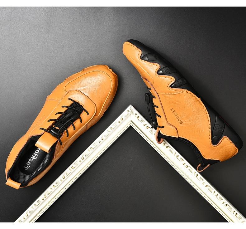 八爪豆豆鞋3s_12