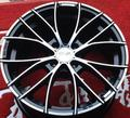 OZ 14 15 16 Inch  4x100 4x114.3   Car Alloy Wheel Rims