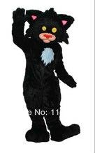 MASCOT Bad Kitty cat mascot costume custom fancy costume cosplay kits mascotte theme fancy dress carnival costume