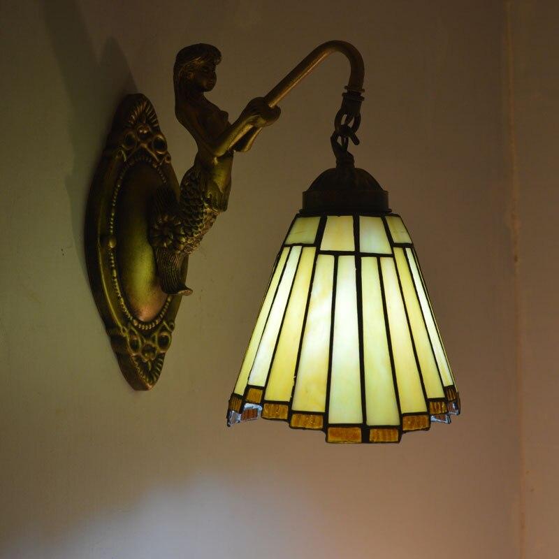 Tiffany Meerjungfrau Lampe-Kaufen billigTiffany Meerjungfrau Lampe ...