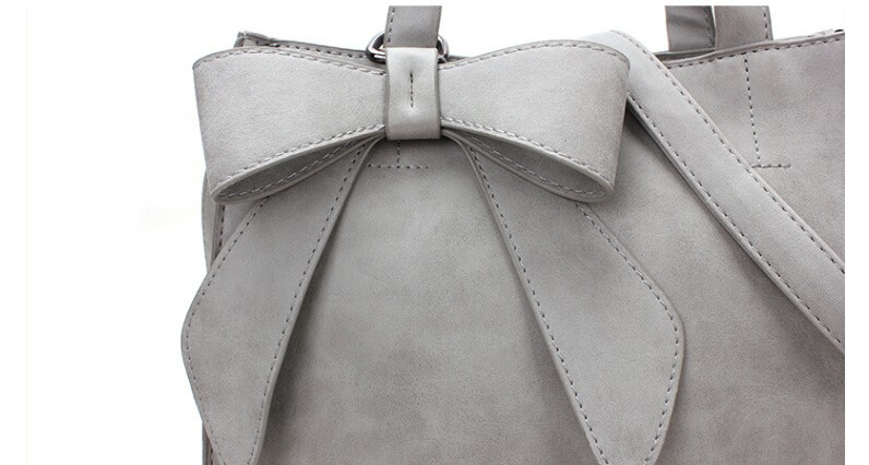 leather bag (7)