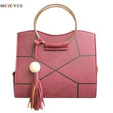 Women Famous Brand Leather Crossbody Bag Ladies Party Handbags Women Shoulder Messenger Bags Top Totes