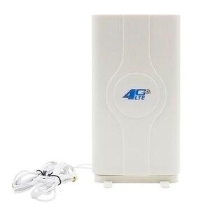 Image 5 - Conector macho de antena 3g 4g Lte, enrutador de Panel Mimo para Huawei e3372 B315 B890 B310 B593 B970 B97B B683, módem