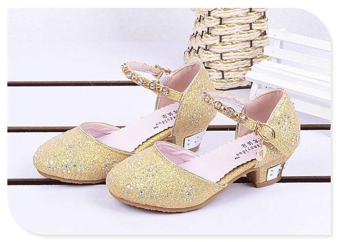 melissa plastic sandals