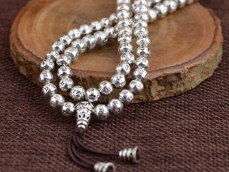 925-silver-108-beads-mala003d
