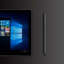 Стилус ручка перезаряжаемая для microsoft Surface Pro 3 4 5 6 Surface RT Book ноутбук студия для Surface Series аксессуары