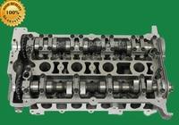 ADR/APT/ARG/APU/ALQ complete Cylinder head assembly/ASSY for Audi Seat Toledo/Leon Skoda Octavia VW Golf/Passat 058103351G