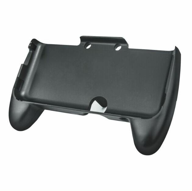 Image 5 - Game Handle Grip Hand holder For New Ninten 2DS XL / 2DS LL Console-in Cases from Consumer Electronics