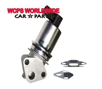 AGR-VENTIL Für Seat Cordoba Ibiza 4 Skoda Fabia VW Polo 1,2 12 V 03D131503B 03D131503A 03D131503D 03D131503C EG1029312B1