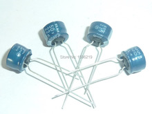 100pcs 22uF 50V ELNA RC3 Series 8x5mm 50V22uF Low Profile Audio Capacitor