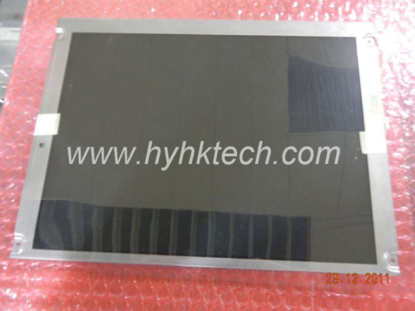 NL8060BC31-17 NL8060BC31-17D NL8060BC31-17E 12.1 INCH Industrial LCD,new&A+ in stock, free shipment concept driven 2sc0435t 2sc0435t2a0 17 new stock