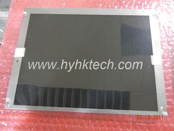 NL8060BC31-17 NL8060BC31-17D NL8060BC31-17E 12.1 นิ้ว LCD - เกมและอุปกรณ์เสริม