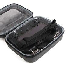 Пульт дистанционного управления Zoom Smart контроллер портативный защитный чехол для хранения DJI Mavic 2 Pro