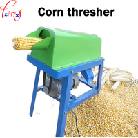 small-household-electric-maize-sheller-farm-corn-thresher-sheller-machine-corn-stripper-220v-125kw