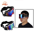 2017 New WOLFBIKE UV400 Protection Ski Cycling Goggles Outdoor Sports Snowboarding Skate Goggles Snow Skiing Sun Glasses Eyewear