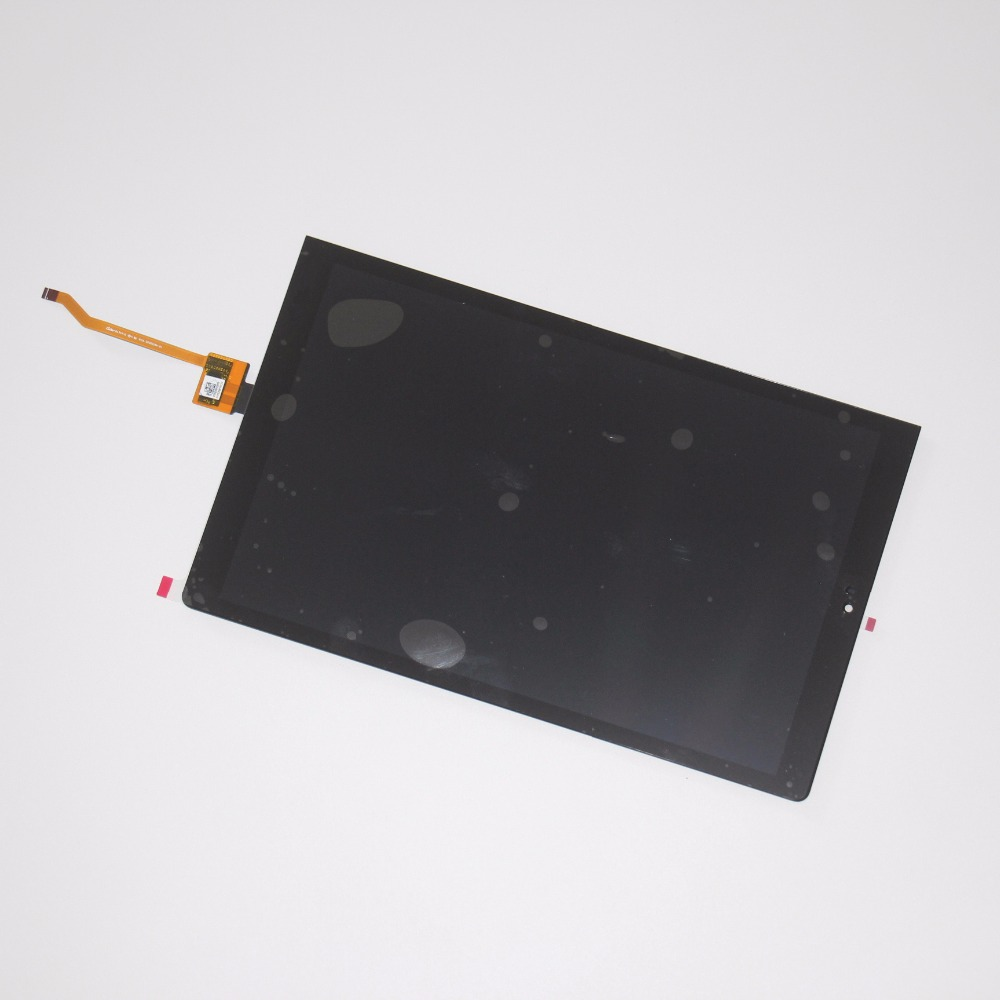 Display LCD Full Con Touch Screen Digitizer Assemblea Sensore Per Lenovo Yoga Tab 3 Pro 10 YT3-X90 YT3-X90F YT3-X90L/ M PartiDisplay LCD Full Con Touch Screen Digitizer Assemblea Sensore Per Lenovo Yoga Tab 3 Pro 10 YT3-X90 YT3-X90F YT3-X90L/ M Parti