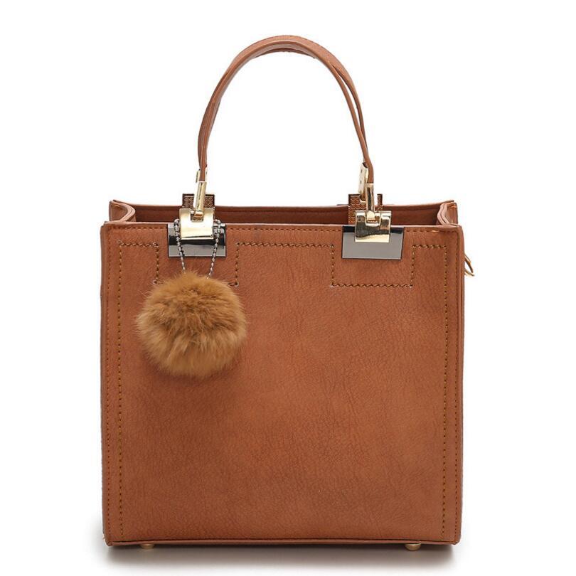 NEW HOT SALE handbag women casual tote bag female large shoulder messenger bags