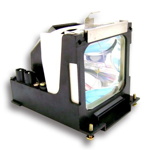 Compatible Projector lamp SANYO POA-LMP50/ 610 301 0144/PLC-SE10 compatible projector lamp for sanyo 610 301 6047 poa lmp52 plc xf35 plc xf35n plc xf35nl plc xf35l