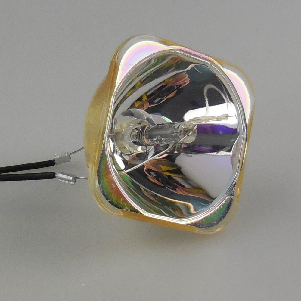 ФОТО Replacement Projector Lamp Bulb DT00751 for HITACHI CP-X260 / CP-X265 / CP-X267 / CP-X268A Projectors ETC