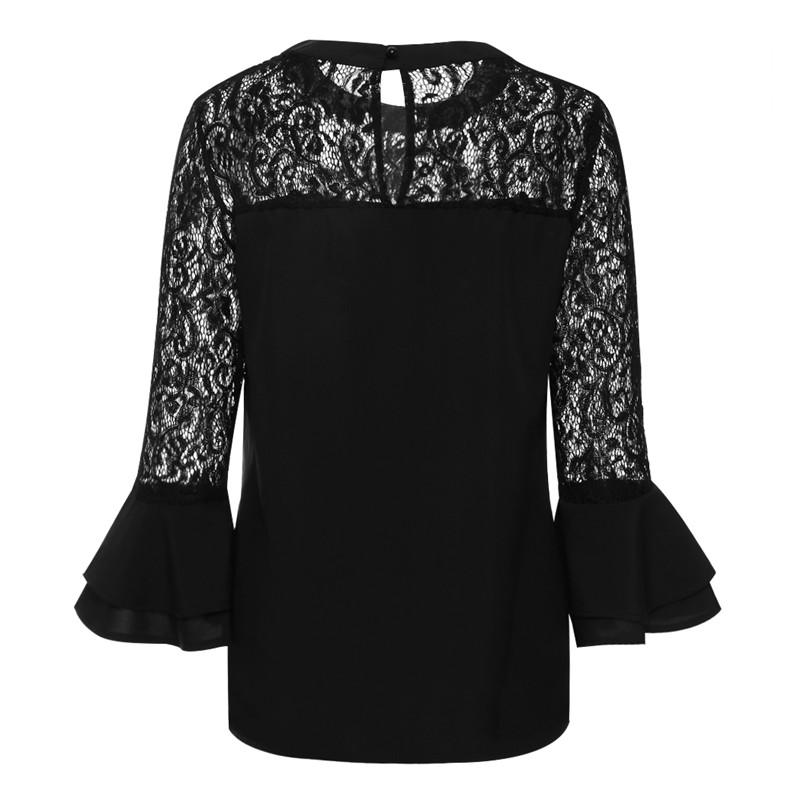 lace blouse (11)