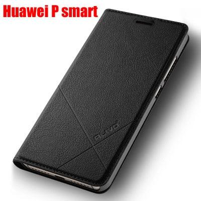 custodia huawei p smart flip