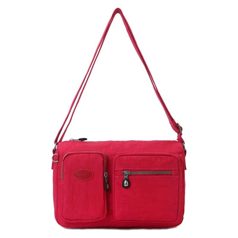 Compare Prices on Canvas Ladies Bags- Online Shopping/Buy Low ...