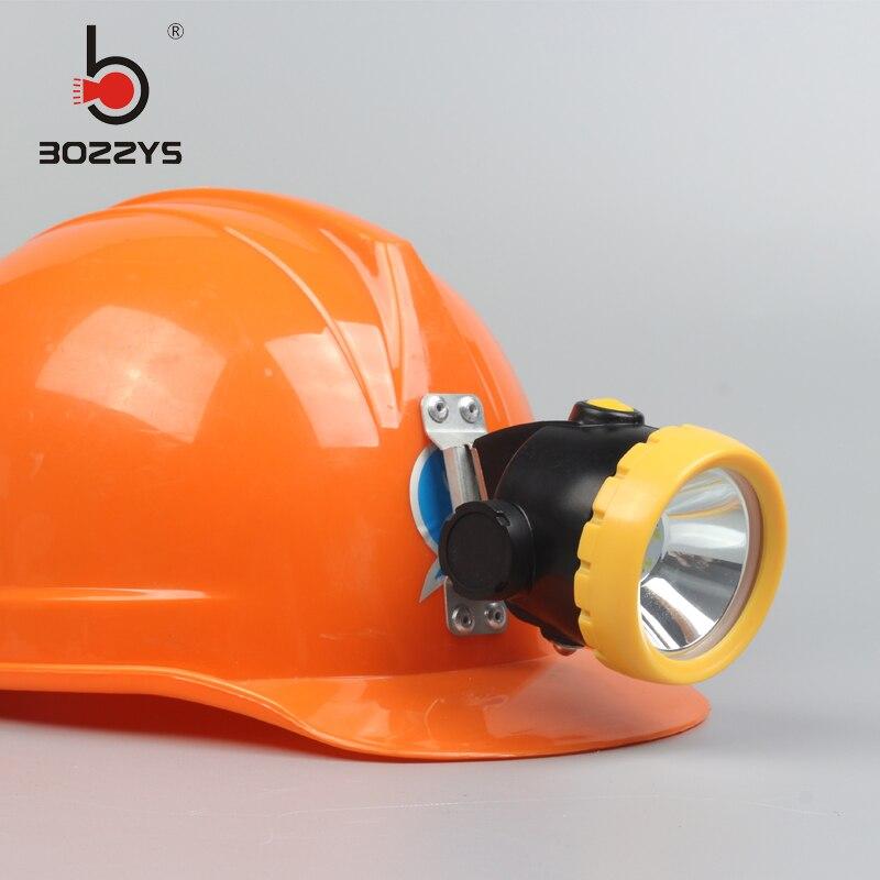 Βιομηχανική μπαταρία ιόντων λιθίου με λαμπτήρες LED Προβολείς κύριας και βοηθητικής πηγής φωτός μπορούν να μεταβιβαστούνΜηχανή λαμπτήρα Με φορτιστή BK2000