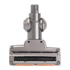 Image 2 - Limpiador eléctrico para piso, para suelo Cepillo Motorizado, Dyson DC31 DC34 DC35, repuestos de aspiradora, 1 unidad