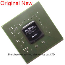100% Новый G86-703-A2 G86 703 A2 BGA Микросхем