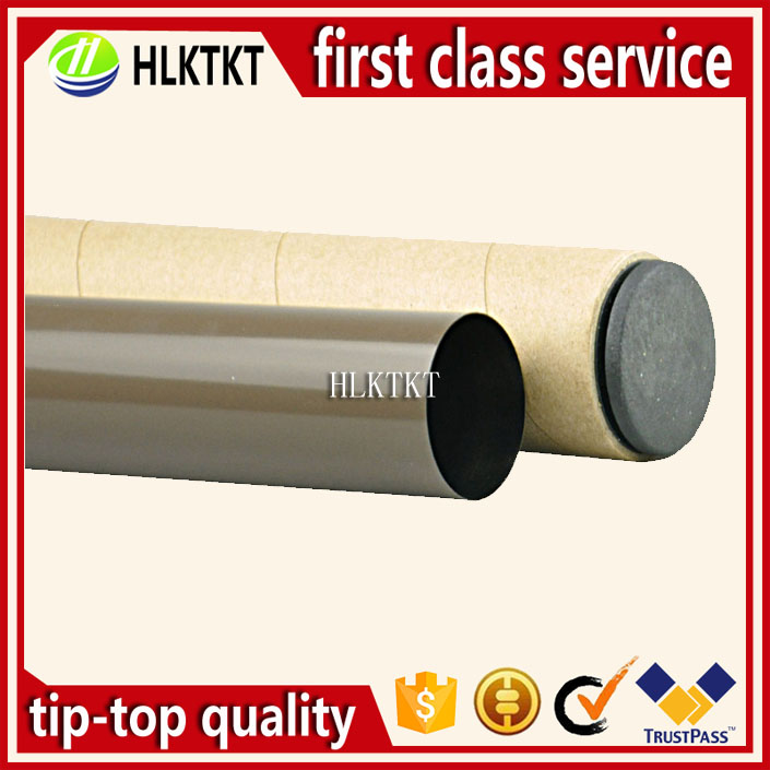 5X Grade A Fuser film sleeve for Brother DCP8110 DCP8150 8152 DCP8155 HL5440 HL5445 HL5450 HL5470 HL6180 HL6182 MFC8512 MFC8710 fuser unit for brother hl5440 hl5450 hl6180 dcp8110 dcp8115 mfc8510 mfc8710 mfc8910 lu9215001 ljb693001 lu9952001 ljb420001