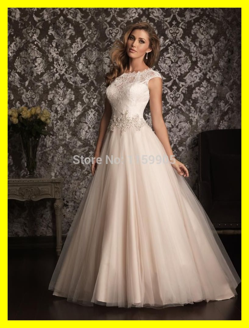Wedding Dresses For Petite Brides Short Sexy Dress Ivory Lace High