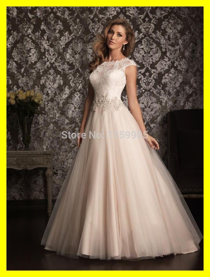 the best dress styles for petite brides wedding dresses for petite The Best Dress Styles for Petite Brides