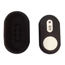 Remote Button For Xiaomi Yi 1 2