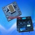 Оригинальная печатающая головка для принтера EPSON CX3700 ME2 ME200 TX300 TX105 TX100 C79 C91 T20 T26 T27 TX106 TX109 TX119 TX219