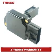 Medidor de Fluxo De ar Sensor Fit For Holden Rodeo TF 3.2L 6VD1 6CYL 97-02 AFH70M-18 MAF