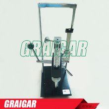 Wholesale AST Manual Force Guage Test Stand AST-S with Digital Scale for Push Pull Force Tester