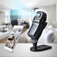 32 GB بطاقة + جديد البسيطة Wifi الويب كاميرا IP لاسلكية MD81S القابلة للإزالة بطاقة لالروبوت فون PC