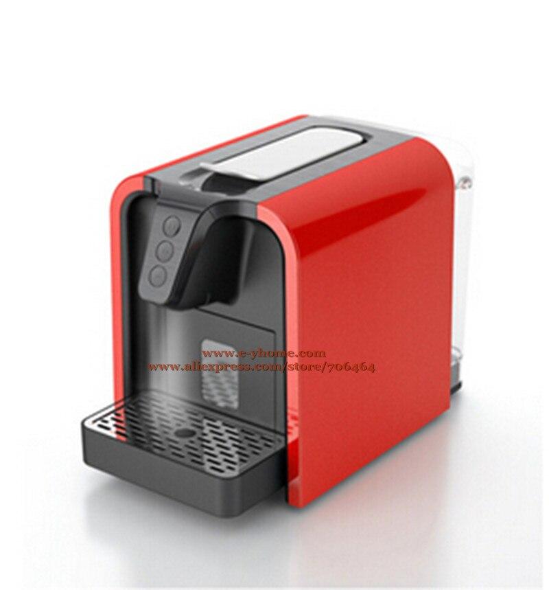 hand pump espresso machine reviews
