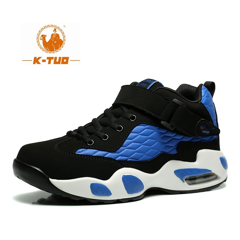 Online Get Cheap Wide Basketball Shoes -Aliexpress.com | Alibaba Group