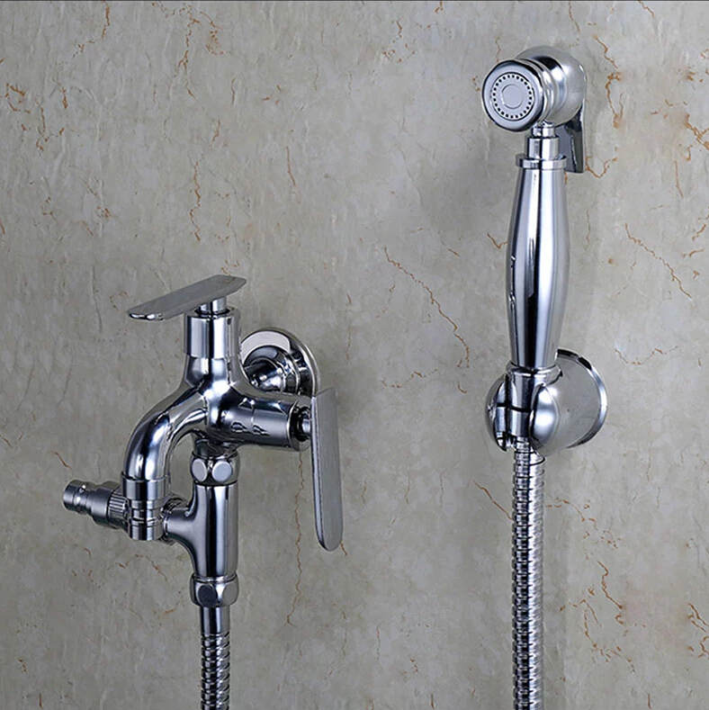 European High Quality Folding Kitchen Faucet Household: Europe Style High Quality Brass Material Chrome Finished