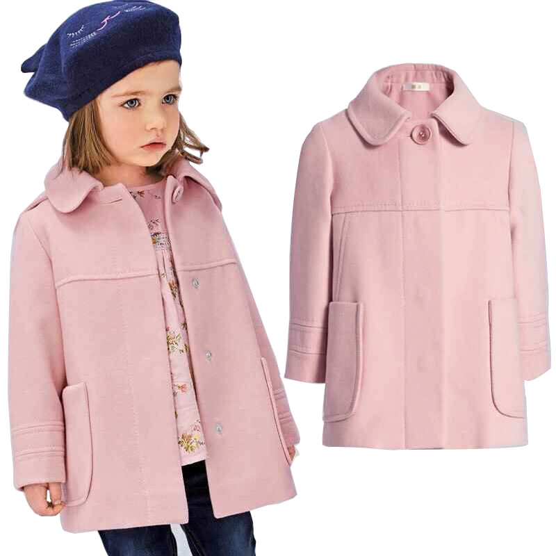 Compare Prices on Flower Girls Coat- Online Shopping/Buy Low Price ...