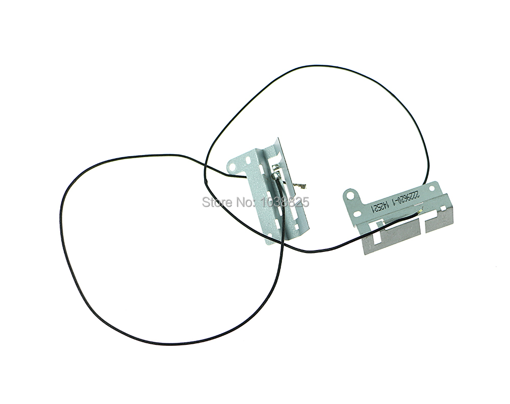 Replacement Bluetooth Wifi Antenna Module Connect Cable Wire For Sony Playstation 4 PS4 Game Console