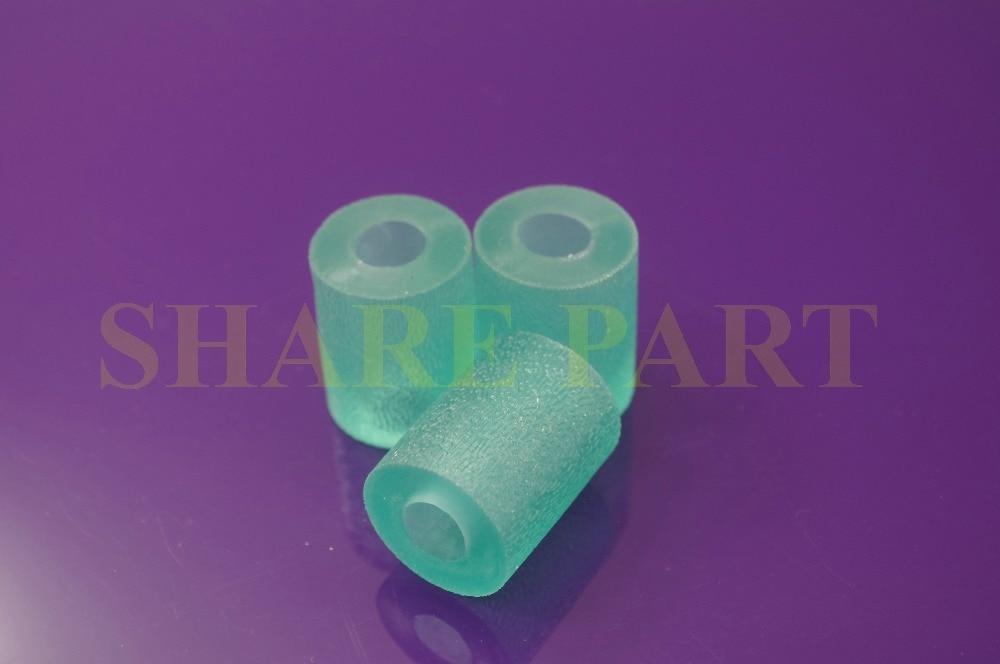 Japan Green 2BR06520 2F906240 2F906230 2CL16050 2CL16100 Pickup Tire For Kyocera FS1100 2810 1370 1300 1028 2000 3900 4000 1920