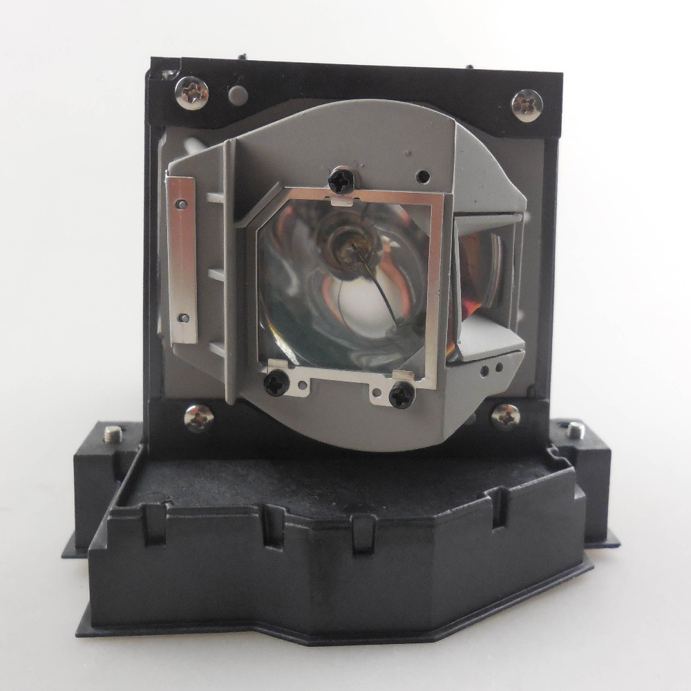 Original Projector Lamp with housing EC.J6200.001 for ACER P5270 / P5280 / P5370W Projectors цена