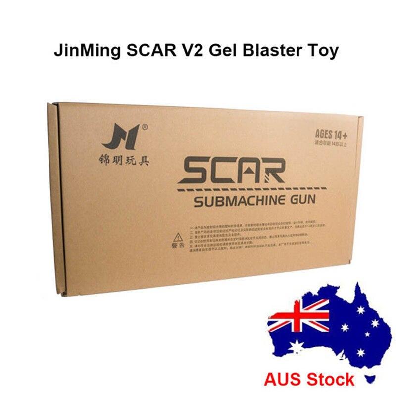 Zhenduo-Toy-Jinming-Scar-jinming-8-Gearbox-Toy-Gel-Ball-Blaster-Toy-Gun-For-Children-Outdoor.jpg_640x640