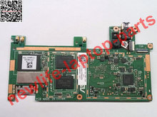 original for  nexus 7 ME571K ME571KL motherboard ME571K_MB REV 1.4 test good free shipping